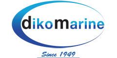 Diko Marine